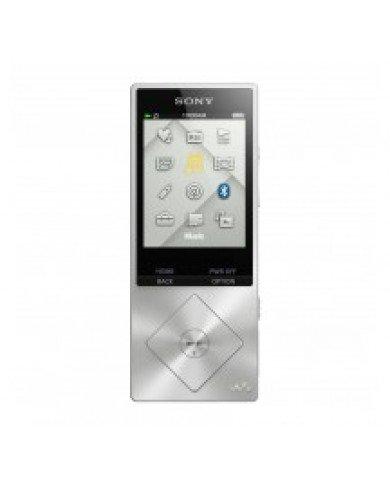 Máy nghe nhạc Sony Walkman NW-A25 Chính hãng