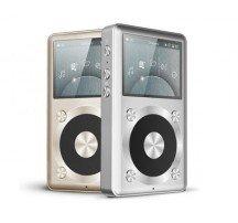 Máy nghe nhạc MP3 Fiio X1 Chính hãng