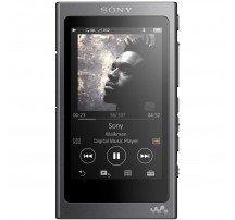 Máy nghe nhạc Sony Walkman NW-A35 Chính hãng