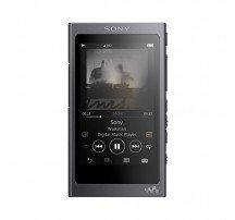Máy nghe nhạc Sony Walkman NW-A45 chính hãng