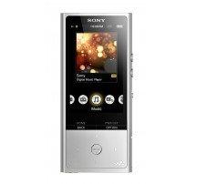 Máy nghe nhạc Sony Walkman NW-ZX100 Chính hãng