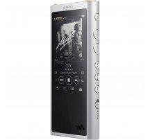 Máy nghe nhạc Sony Walkman NW-ZX300 chính hãng