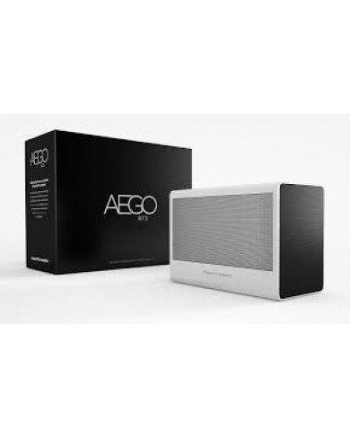 Loa di động bluetooth Acoustic Energy Aego BT2 chính hãng
