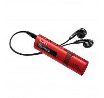 Máy nghe nhạc MP3 Sony NWZ-B183F Chính hãng