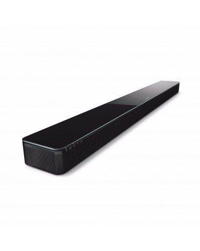 Loa Soundbar Bose SoundTouch 300 chính hãng