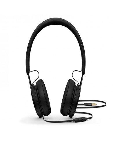 Tai nghe Beats EP Chính hãng