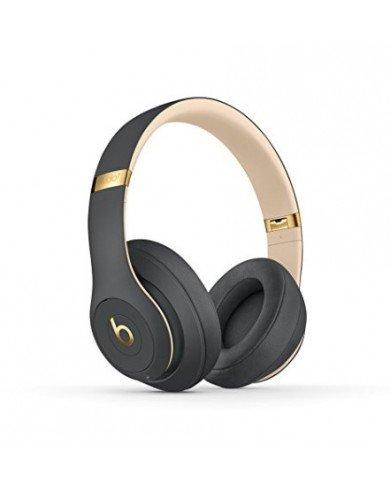 Tai nghe Beats Studio 3 Wireless Chính hãng