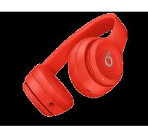 Tai nghe Beats Solo 3 Wireless Chính hãng