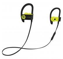 Tai nghe PowerBeats 3 Wireless Chính hãng