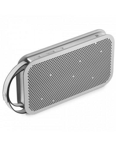 Loa di động Bluetooth B&Q BeoPlay A2 Active chính hãng