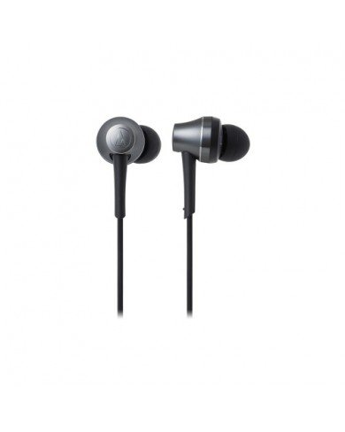 Tai nghe Audio Technica ATH-CKR75BT Chính hãng