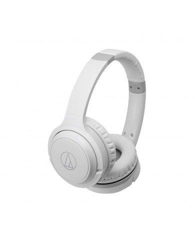 Tai nghe Audio Technica ATH-S200BT Chính hãng