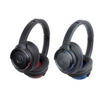 Tai nghe Audio Technica ATH-WS660BT Chính hãng