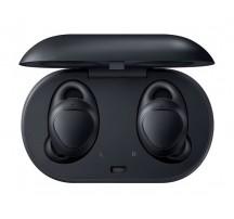 Tai nghe Bluetooth Samsung Gear IconX 2018 Chính hãng