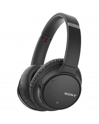 Tai nghe Bluetooth Sony WH-CH700N chính hãng