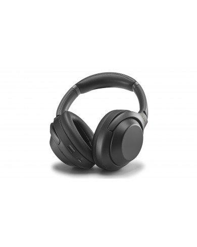 Tai nghe Bluetooth Sony WH-1000XM3 chính hãng