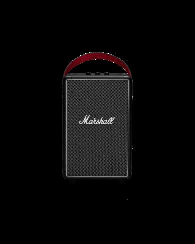 Loa Bluetooth Marshall Tufton