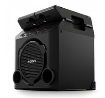 Loa Bluetooth SONY GTK-PG10 chính hãng
