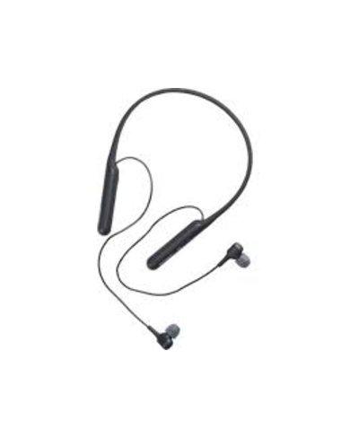 Tai nghe BLUETOOTH SONY WI-C600N chính hãng