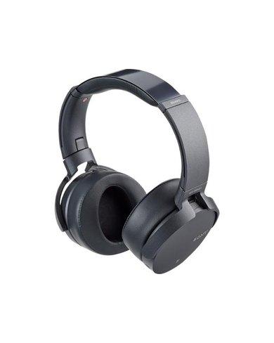 Tai nghe BLUETOOTH SONY MDR-XB950N1 chính hãng