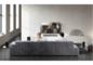 Soundbar SONY 5.1CH HOME CINEMA HT-S500RF chính hãng