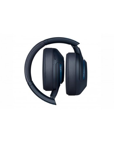 Tai nghe EXTRA BASS SONY WH-XB900N chính hãng