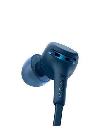 Tai nghe EXTRABASS SONY WI-XB400 chính hãng