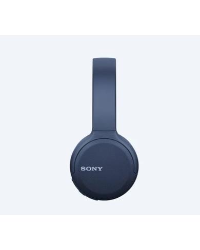 Tai nghe Sony không dây WH-CH510 chính hãng