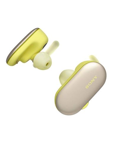 Tai nghe không dây thể thao Sony WF-SP900