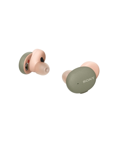 Tai nghe Sony h.ear in 3 Truly Wireless WF-H800