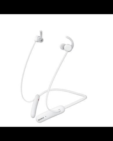 Tai nghe không dây Sony WI-SP510