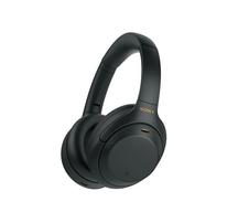 Tai nghe không dây chống ồn WH-1000XM4