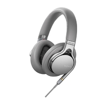 Tai Nghe Sony MDR-1AM2 chính hãng, giá tốt