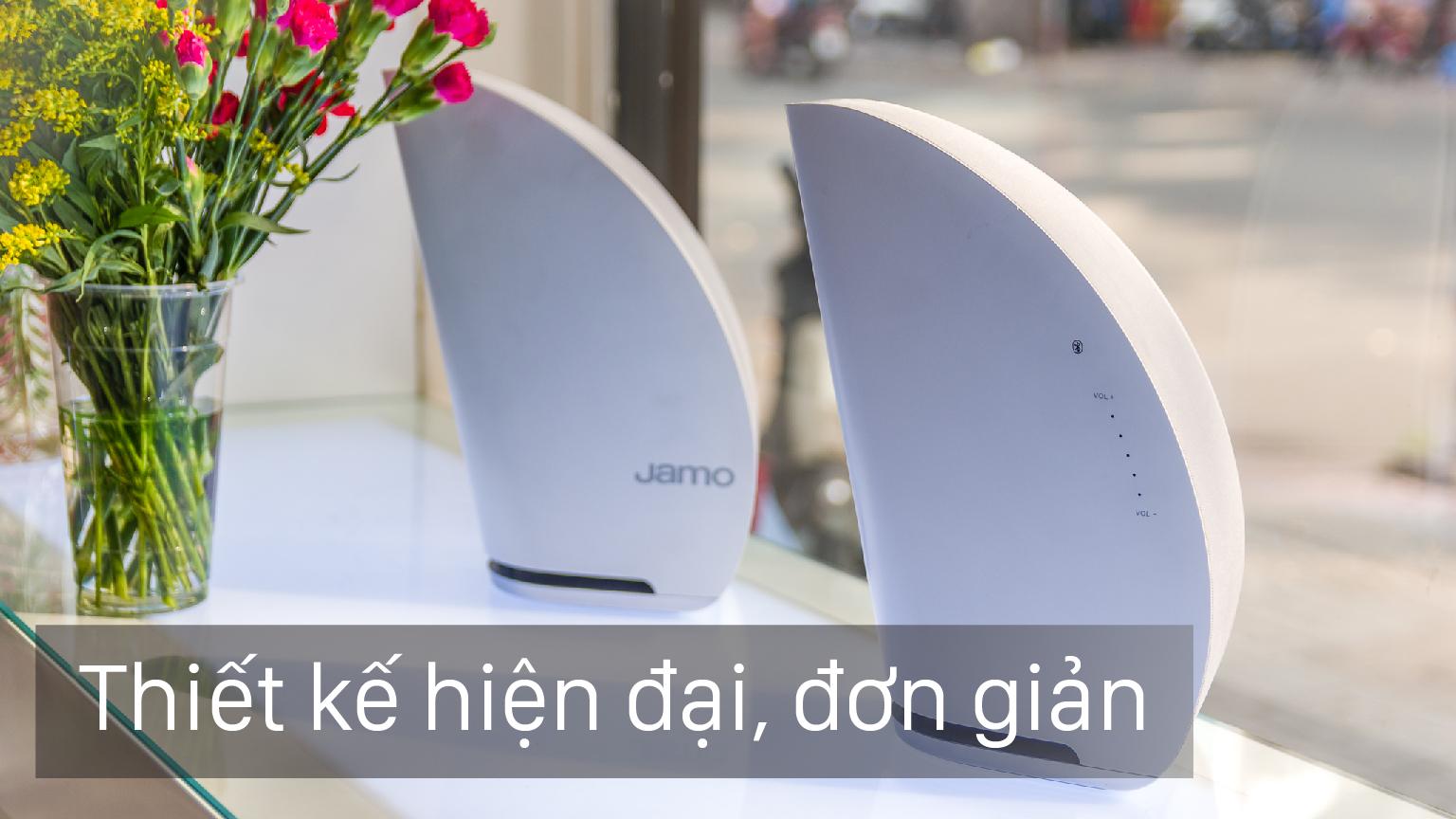 http://audiocaocap.com/