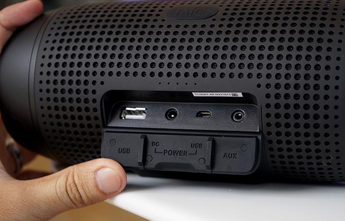 Loa JBL Infinity One nhiều khuyến mại hấp dẫn tại Xuân Vũ Audio