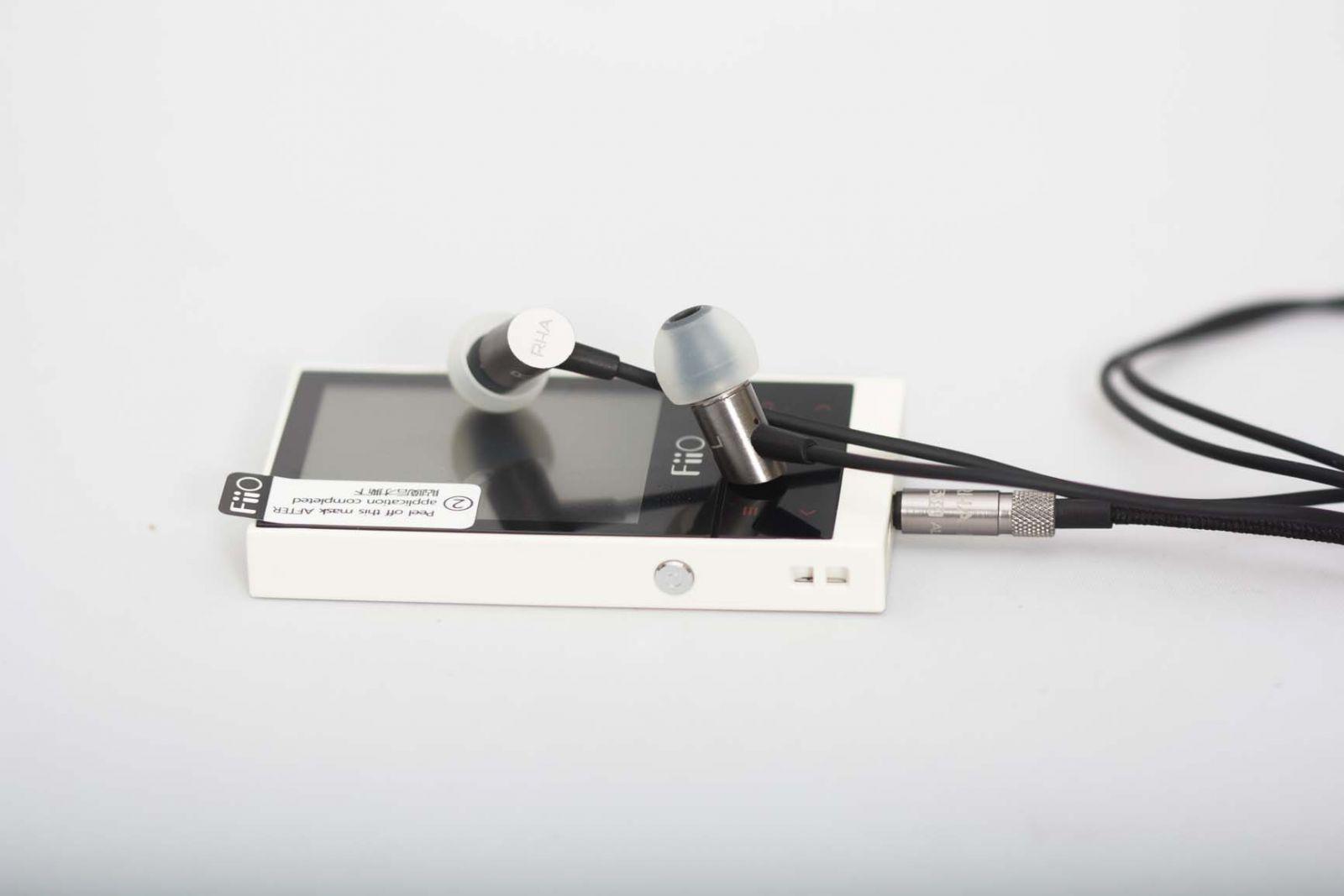 audiocaocap-Fiio-M3
