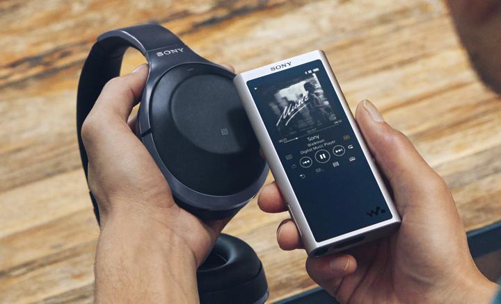 NFC & Bluetooth®