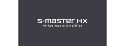 S-Master HX™