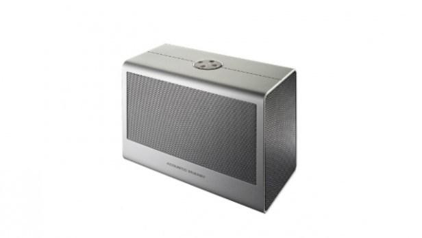 Năng lượng âm thanh Aego BT2